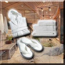 Hotel és Étteremellátó webáruház ae46b0e016